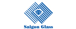 Saigon Glass